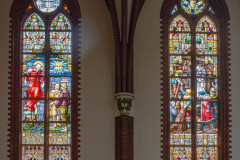 Ramen-kapel-004
