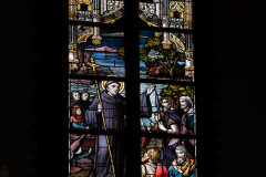 Ramen-kapel-005
