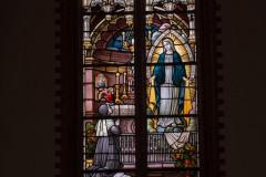 Ramen-kapel-008