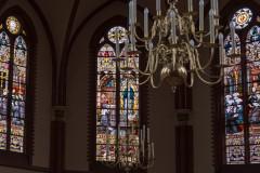 Ramen-kapel-012
